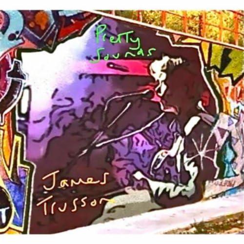 James Trusson