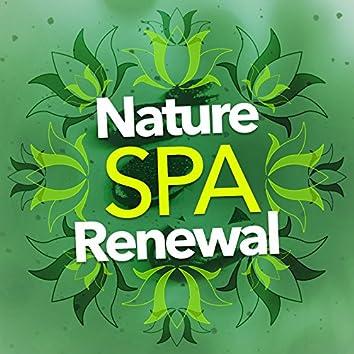 Nature Spa Renewal