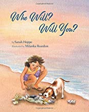 Best you children's book Reviews