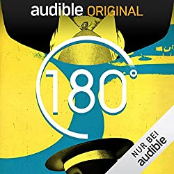 180Grad | Audible Original Podcast