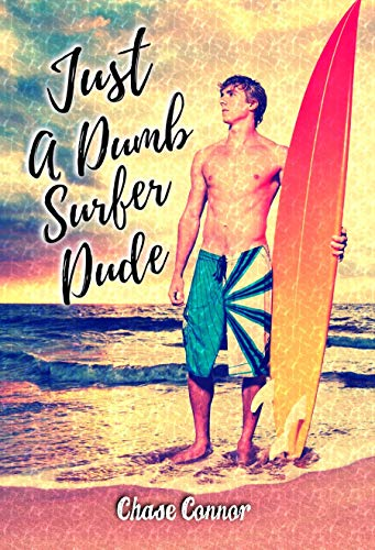 gay surfer