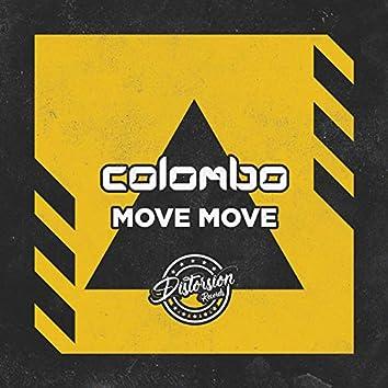 Move Move