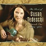 The Best of Susan Tedeschi: Episode One
