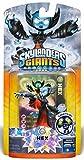ACTIVISION Skylanders: Giants - Hex Light Collectible Figure - Figuras de acción y de colección (Collectible Figure, Videojuego, Skylanders: Giants, Ampolla)