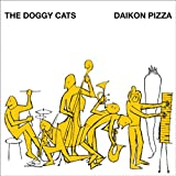 THE DOGGY CATS