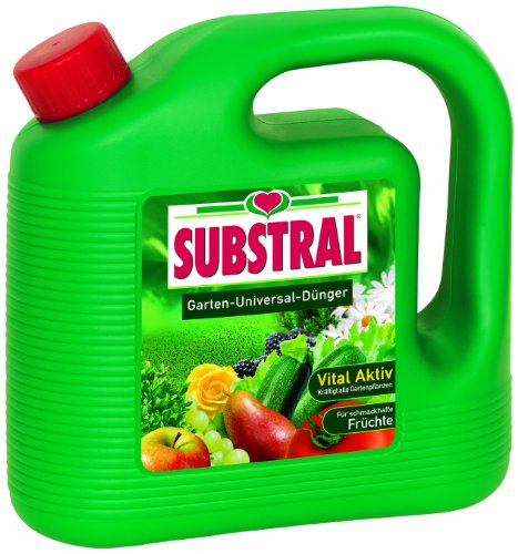 Substral -