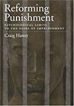 Best the psychology of imprisonment Reviews