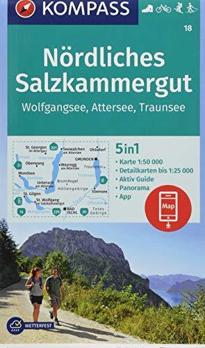 lidl reisen wolfgangsee