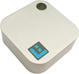 Air Travel TAG - Keep track of your luggage