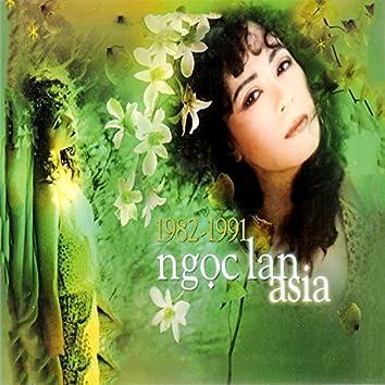 Ngọc Lan (1982 - 1991)