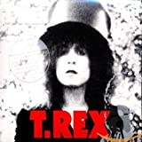The Slider/Deluxe 2 CD Edition - T.Rex