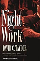 Night Work (Michael Cassidy)