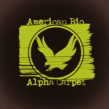 American Bio