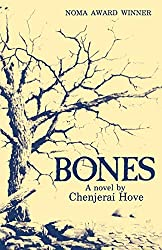 Books Set in Zimbabwe: Bones by Chenjerai Hove. zimbabwe books, zimbabwe novels, zimbabwe literature, zimbabwe fiction, zimbabwe authors, zimbabwe memoirs, best books set in zimbabwe, popular books set in zimbabwe, books about zimbabwe, zimbabwe reading challenge, zimbabwe reading list, harare books, bulawayo books, zimbabwe packing, zimbabwe travel, zimbabwe history, zimbabwe travel books, zimbabwe books to read, books to read before going to zimbabwe, novels set in zimbabwe, books to read about zimbabwe