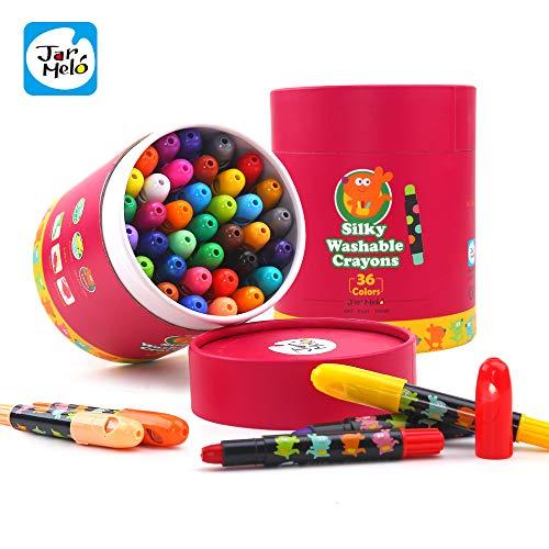 best crayons 4
