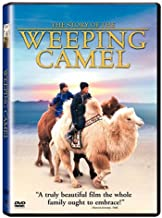 Best the story of the weeping camel Reviews