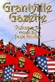 Grantville Gazette Volume 30