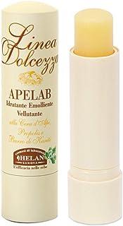 Helan - Apelab Stick Per Labbra BIO 4,5 mL