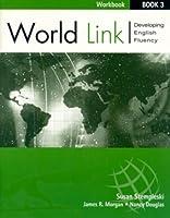 World Link: Book 3