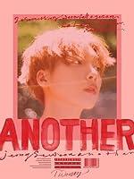 チョン・セウン ANOTHER [Twenty Ver.] (韓国盤)