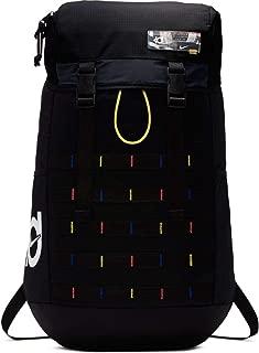 kd nike basketball backpack