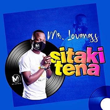 Sitaki Tena