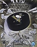 The Poster Corp Pittsburgh Penguins 2005 - Logo/Puck Photo