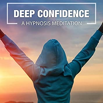 Deep Confidence