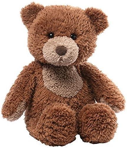 Con 100% de calidad y servicio de% 100. GUND GUND GUND Lil Bear Plush Toy by Gund  alta calidad general