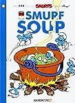 The Smurfs 13: Smurf Soup