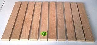 Best 6 4 pine lumber Reviews