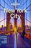 New York City Guide (Lonely Planet Travel Guide)