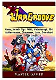 Wargroove Game, Switch, Tips, Wiki, Walkthrough, PS4, Achievements, Characters, Units, Download, Jokes, Guide Unofficial
