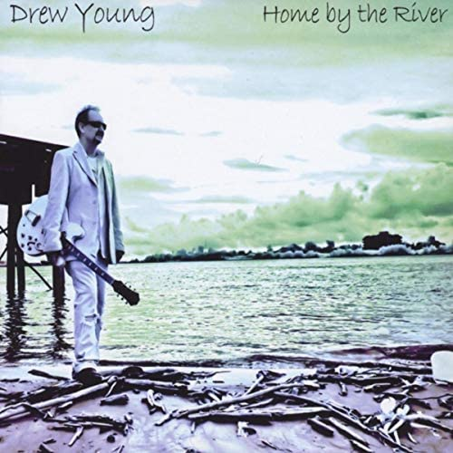 Drew Young