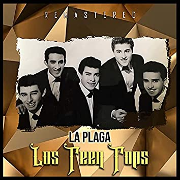 La Plaga (Remastered)