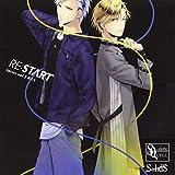 SQ SolidS「RE:START」シリーズ�D(Kiss Me Quick)