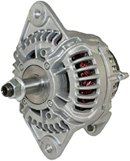 Alternator Fits New Holland Combines TX66 TX68 Ford 6-456 6-576 Diesel 1994 1995 1996 1997