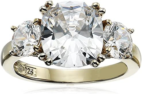 Browning wedding rings
