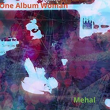 One Woman Album