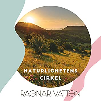 Naturlighetens cirkel
