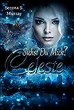 Celeste - Siehst du mich? (Edrè Saga 1) (German Edition)