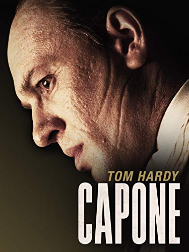 Capone [dt./OV]