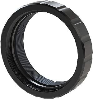 Shrewd Lense Housing Retainer Ring Optum Series Scopes