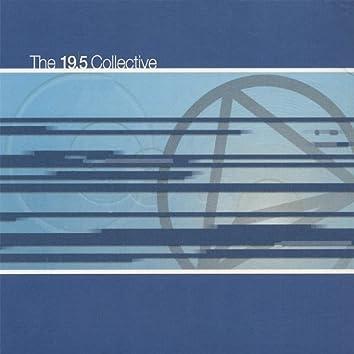 The 19.5 Collective - Sugarpil Remixes