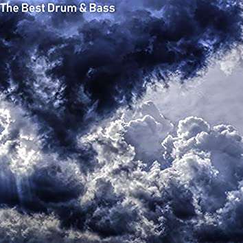 The Best Drum & Bass Pt.014