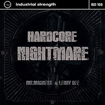Hardcore Nightmare