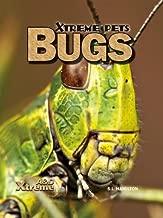Bugs (Xtreme Pets)