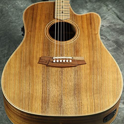 Cole Clark / CCFL2EC-BLBL コールクラーク エレアコ アコースティックギター アコギ [S/N 201136865]