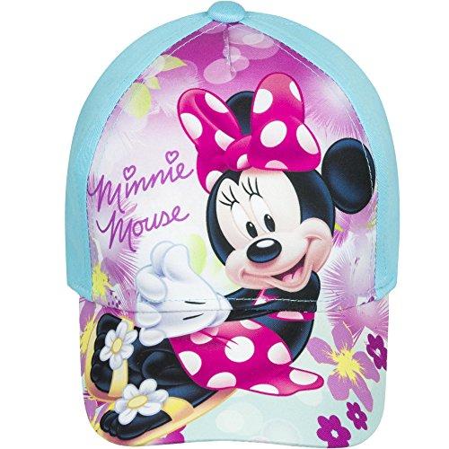 Disney -  Minnie Maus Kappe