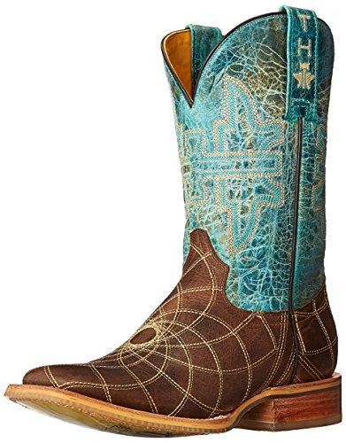 [Tin Haul Shoes] レディース Dreamcatcher カラー: ブラウン